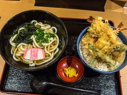 tendonset2_tokutoku.jpg
