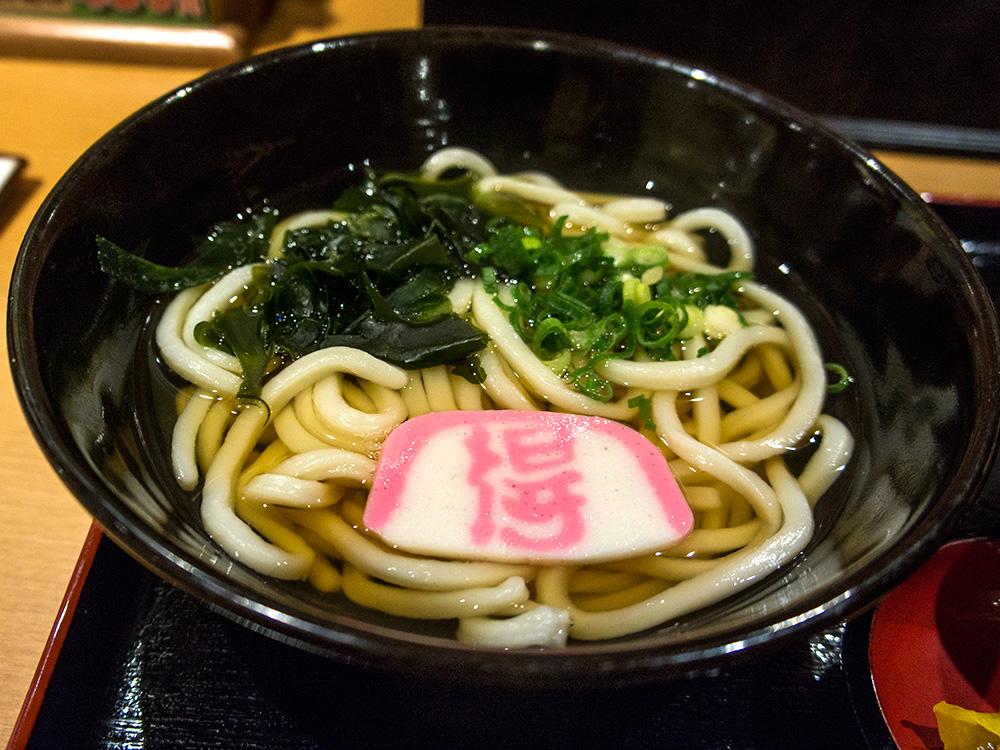tendonset2_udon_tokutoku.jpg