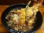 tenpurasoba_matsuyama.jpg