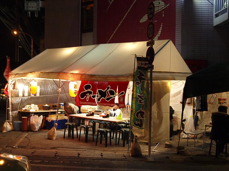tent_akamichi_h.jpg