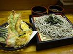 tenzaru_matyuyama.jpg