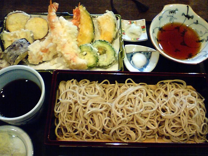 tenzaru_minatogawa.jpg