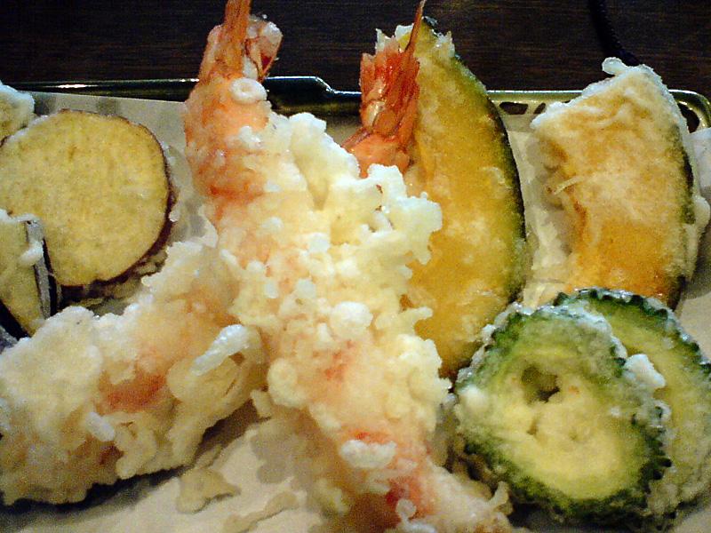 tenzaru_tenpura_minatogawa.jpg