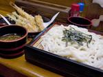 tenzaru_udon.jpg