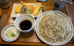 tenzaru_up_minami.jpg