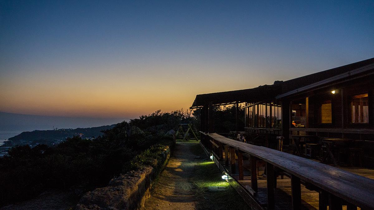 terrace_kurukuma.jpg