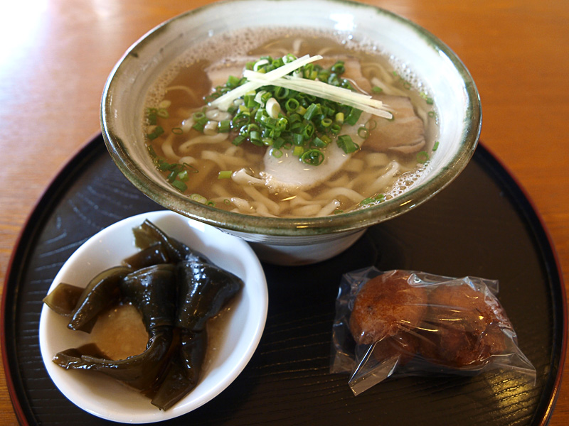 teuchi_3mai_s_zen_chodeguwa.jpg