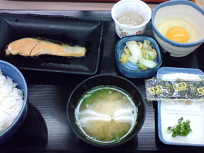 tokuasatei_yosinoya_g.jpg