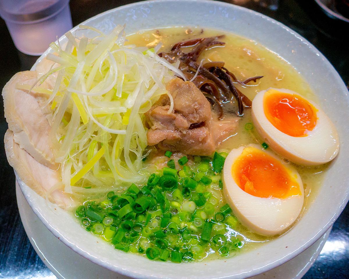 tokuseitoripaitan_ramen_g_itetsu.jpg