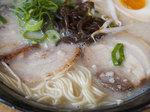 tondou_otoko_z_nishihara.jpg