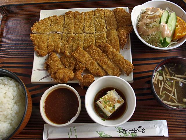 tonkatsu_b_up_marunaka.jpg