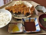 tonkatsu_zen_churaton.jpg