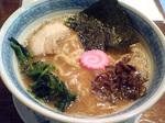 tonkotsu_gyokai_syoya.jpg