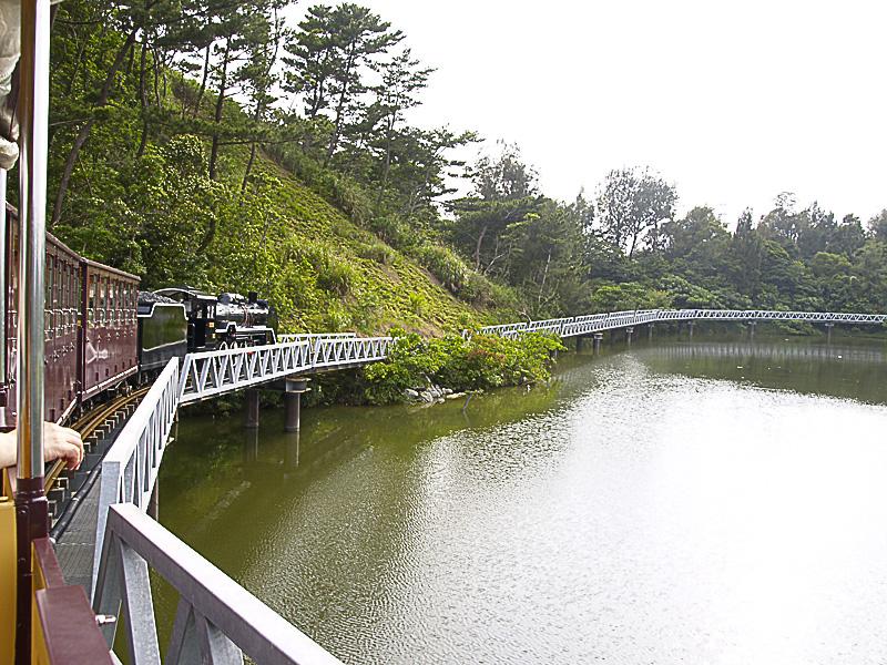 train_pond_neop.jpg