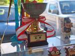 trophy2nd_tama2.jpg