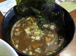 tsuke2_tsuke_bushimori.jpg