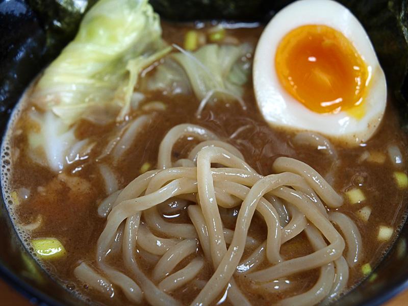 tsuke2_tsuke_men_bushimori.jpg
