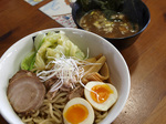 tsuke2_zen_bushimori.jpg