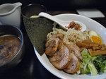 tsuke_char_zen_ga.jpg