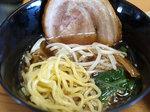 tsuke_tare_men_yona081010.jpg