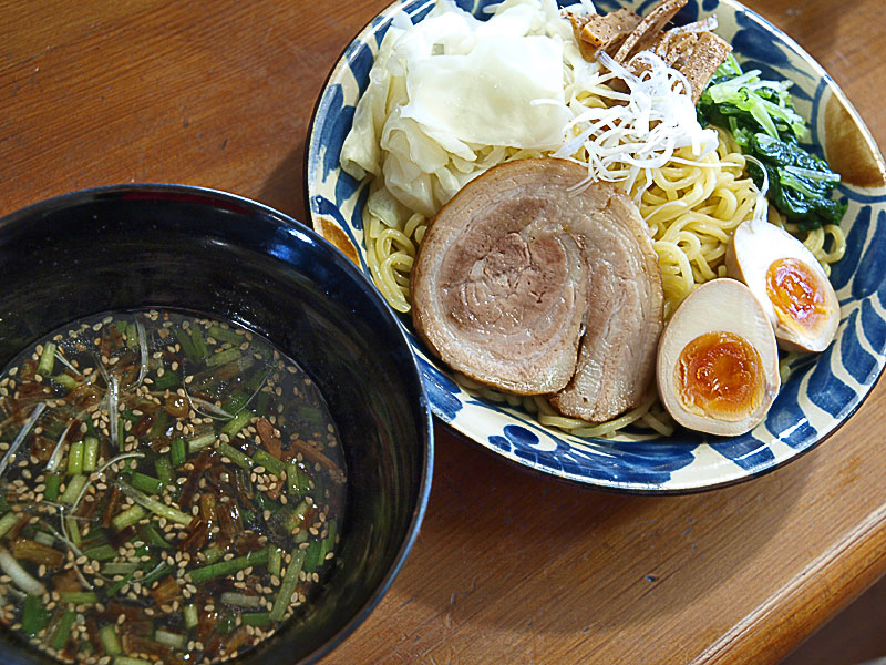 tsuke_zen_yona081010.jpg