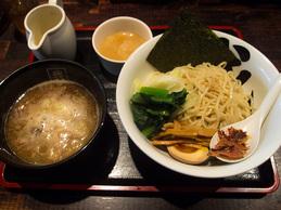 tsukemen130222_garyuya.jpg