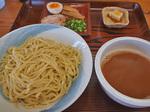tsukemen680_nsoba.jpg