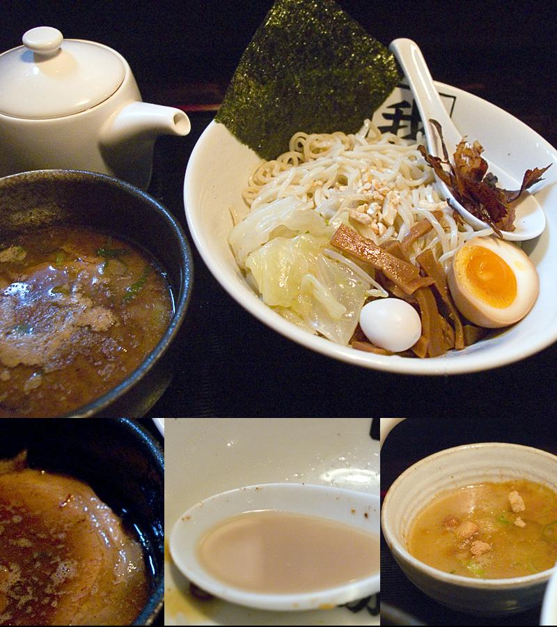 tsukemen_all_070819_ga.jpg