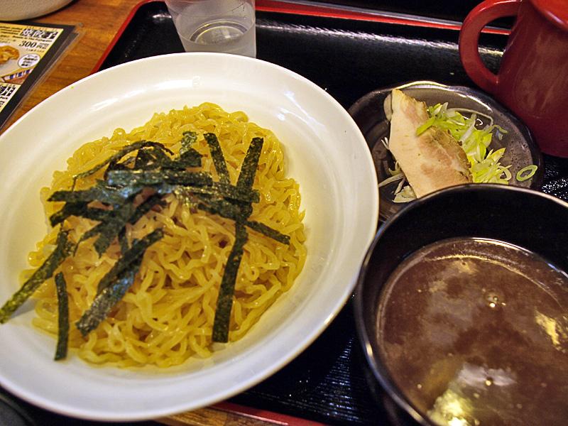 tsukemen_chanya.jpg