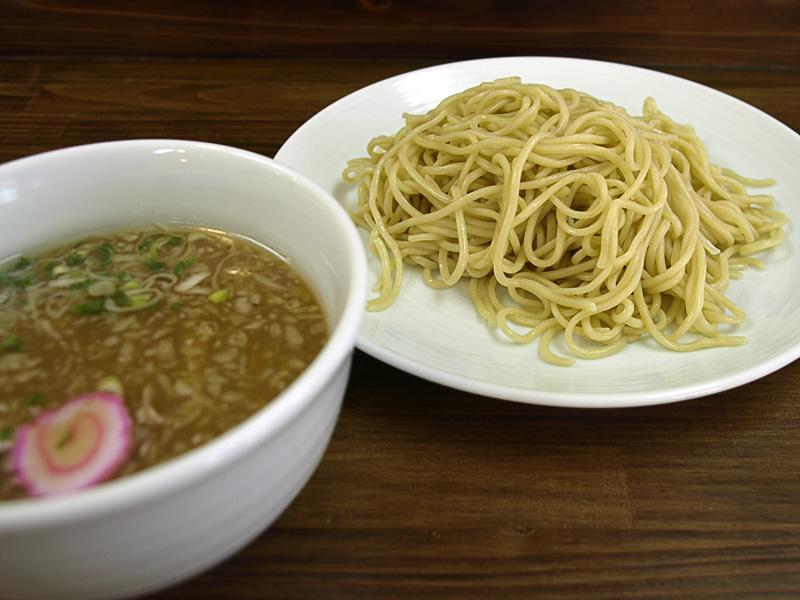 tsukemen_maruki.jpg