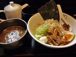 tsukemen_menma_zen_ga.jpg