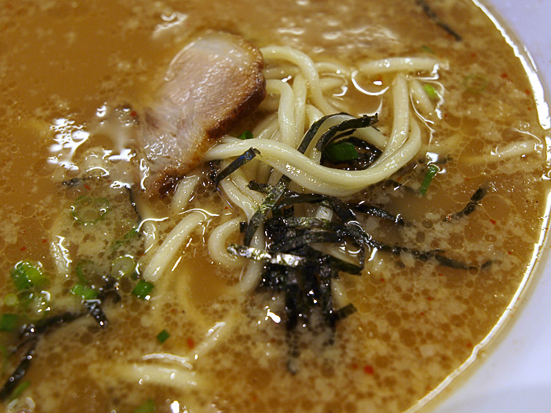 tsukemen_soup_men2_iseya.jpg