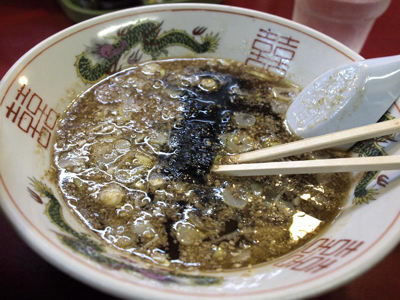 tsukemen_soup_mensyo.jpg