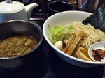 tsukemen_zen_080307_ga.jpg