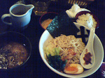 tsukemen_zen_garyu0607.jpg