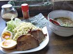 tsukemen_zen_jan.jpg