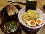 tsukemen_zen_ryuya.jpg