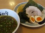 tsukemen_zenbu_agari.jpg