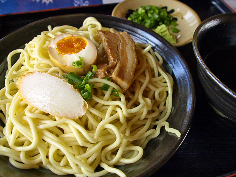 tsukesoba_3gokusoba.jpg