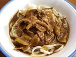 udon_curry080728.jpg