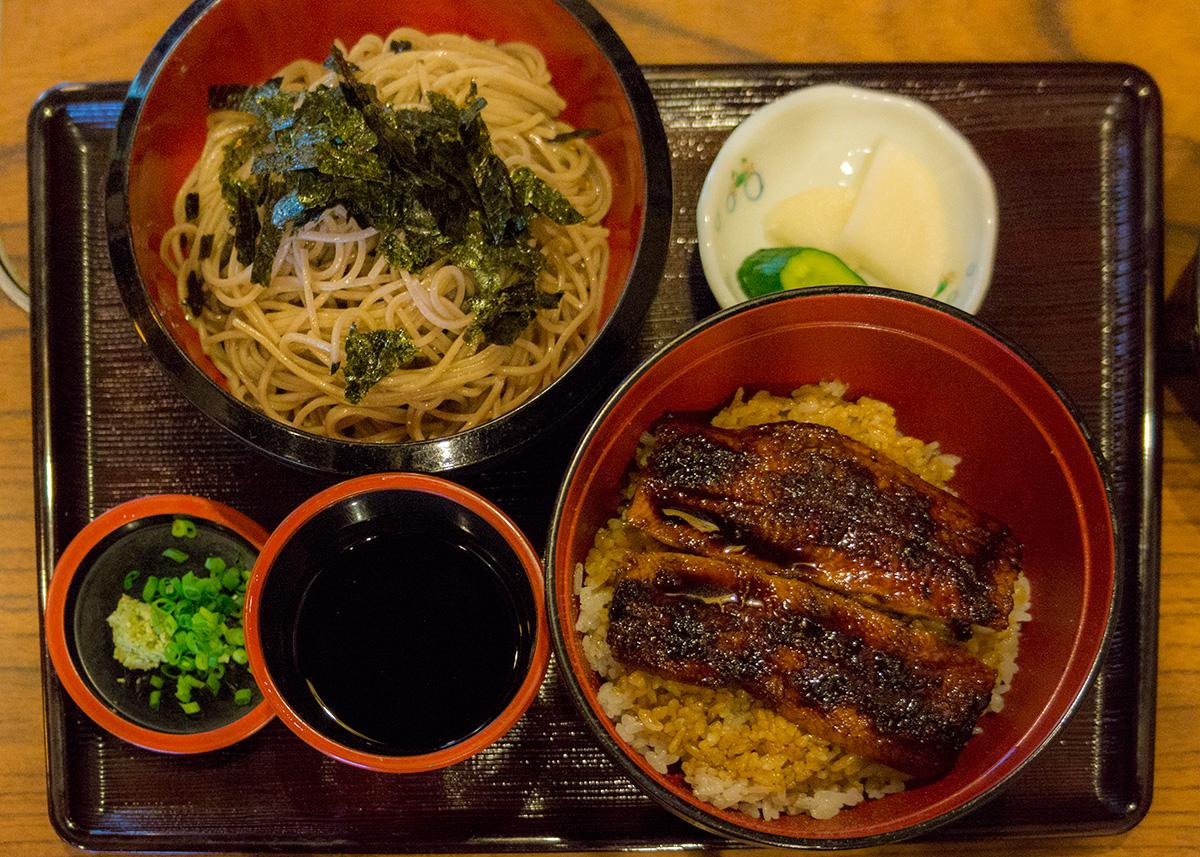 unadon_soba_mansaku.jpg