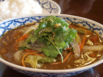 vegitable_curry_kurukuma.jpg