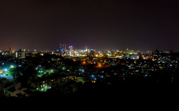 view_yona.jpg