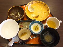 wahugozen_fin_oicsyokudo121203.jpg