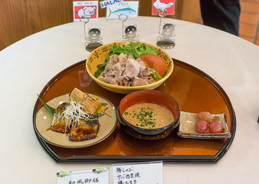 washoku_sam_oic140217.jpg