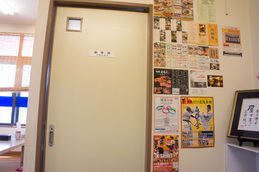 wc_linya.jpg
