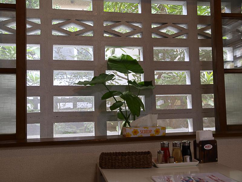 window_day_daikei.jpg
