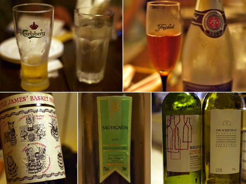 wine_all_gumbo.jpg