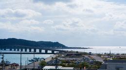 yagaji_bridge_ippukuya.jpg