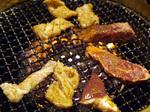 yaki_mino_sakura_h.jpg